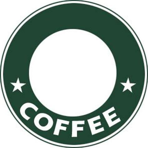 Starbucks cover letter samples
