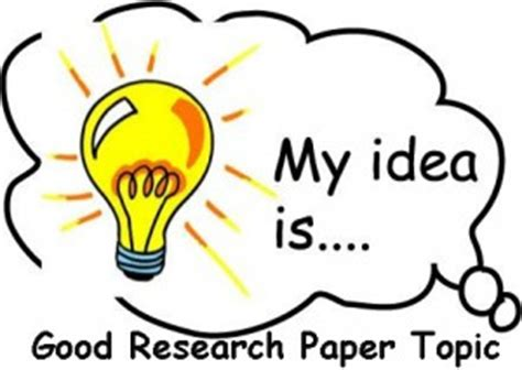 Sanitation - Research Paper Example: PaperApcom